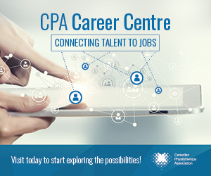 CPA Career Centre