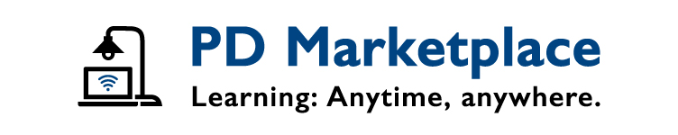 PD Marketplace logo