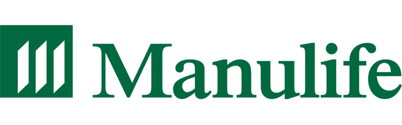 Permalink to Life Insurance Manulife